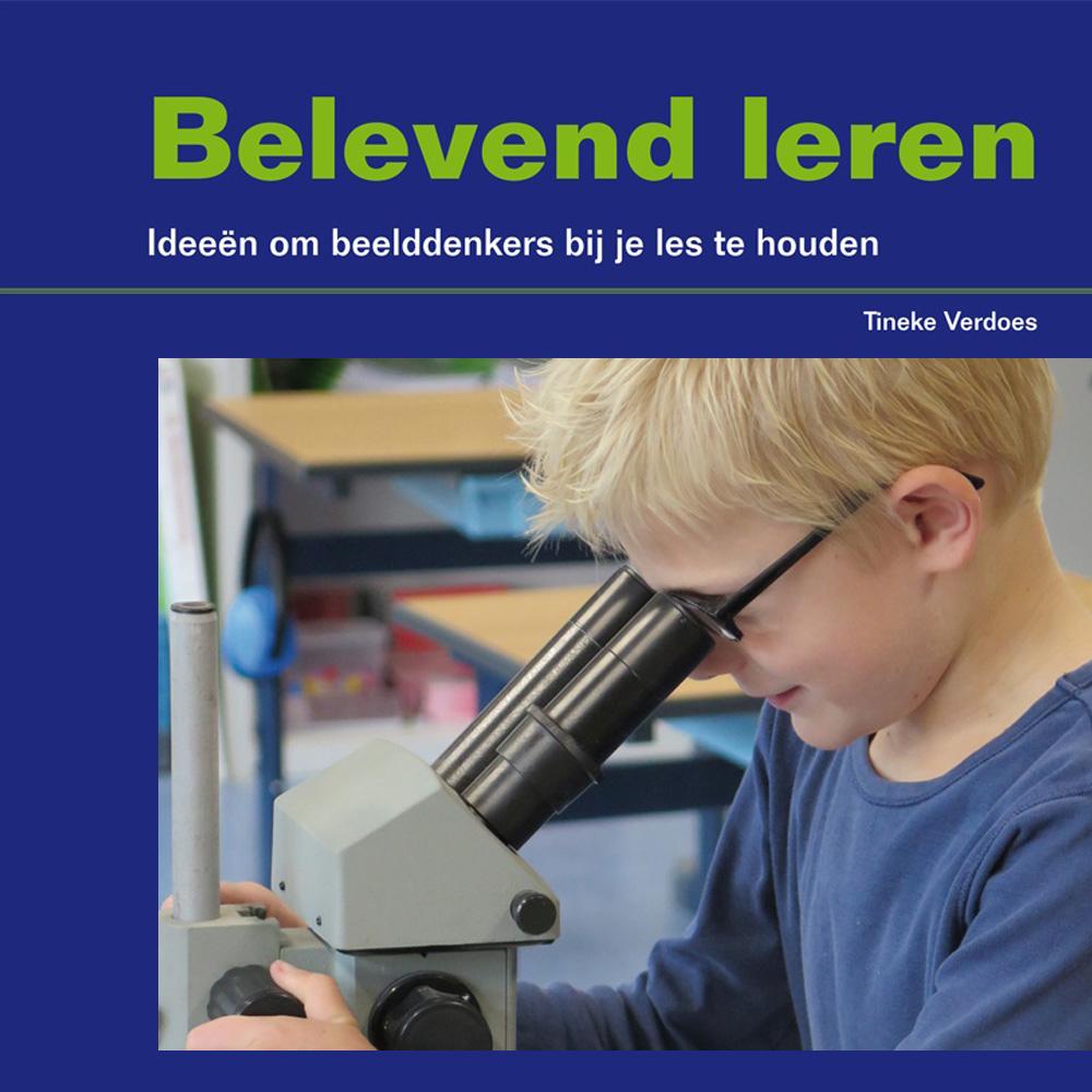 Belevend Leren
